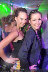 Jet SetCity Club - Holzhalle Tulln - Sa 08.10.2011 - 89