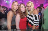 Jet SetCity Club - Holzhalle Tulln - Sa 08.10.2011 - 9