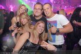 Jet SetCity Club - Holzhalle Tulln - Sa 08.10.2011 - 95