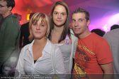 Jet SetCity Club - Holzhalle Tulln - Sa 08.10.2011 - 96