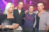 Jet SetCity Club - Holzhalle Tulln - Sa 08.10.2011 - 98