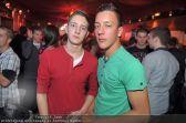 Backdraft Clubbing - Baby´O - Di 25.10.2011 - 10