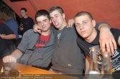 Backdraft Clubbing - Baby´O - Di 25.10.2011 - 100