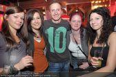Backdraft Clubbing - Baby´O - Di 25.10.2011 - 101
