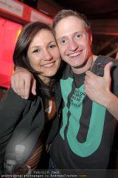 Backdraft Clubbing - Baby´O - Di 25.10.2011 - 102