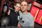 Backdraft Clubbing - Baby´O - Di 25.10.2011 - 104