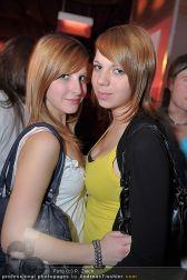Backdraft Clubbing - Baby´O - Di 25.10.2011 - 105