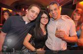 Backdraft Clubbing - Baby´O - Di 25.10.2011 - 109