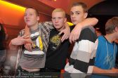 Backdraft Clubbing - Baby´O - Di 25.10.2011 - 113