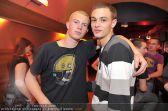 Backdraft Clubbing - Baby´O - Di 25.10.2011 - 114