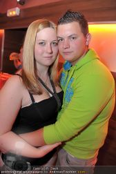 Backdraft Clubbing - Baby´O - Di 25.10.2011 - 115