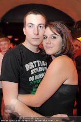 Backdraft Clubbing - Baby´O - Di 25.10.2011 - 116