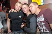 Backdraft Clubbing - Baby´O - Di 25.10.2011 - 117