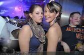 Backdraft Clubbing - Baby´O - Di 25.10.2011 - 13