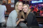 Backdraft Clubbing - Baby´O - Di 25.10.2011 - 16