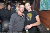 Backdraft Clubbing - Baby´O - Di 25.10.2011 - 18