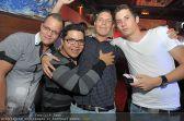 Backdraft Clubbing - Baby´O - Di 25.10.2011 - 19