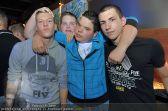 Backdraft Clubbing - Baby´O - Di 25.10.2011 - 20
