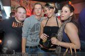 Backdraft Clubbing - Baby´O - Di 25.10.2011 - 22