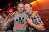 Backdraft Clubbing - Baby´O - Di 25.10.2011 - 24