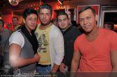 Backdraft Clubbing - Baby´O - Di 25.10.2011 - 25