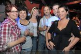Backdraft Clubbing - Baby´O - Di 25.10.2011 - 28