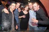 Backdraft Clubbing - Baby´O - Di 25.10.2011 - 29