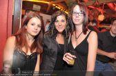Backdraft Clubbing - Baby´O - Di 25.10.2011 - 31