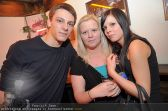 Backdraft Clubbing - Baby´O - Di 25.10.2011 - 34