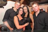 Backdraft Clubbing - Baby´O - Di 25.10.2011 - 35