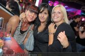 Backdraft Clubbing - Baby´O - Di 25.10.2011 - 4