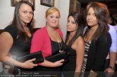Backdraft Clubbing - Baby´O - Di 25.10.2011 - 41