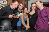 Backdraft Clubbing - Baby´O - Di 25.10.2011 - 42