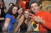 Backdraft Clubbing - Baby´O - Di 25.10.2011 - 43