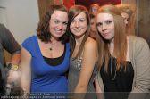 Backdraft Clubbing - Baby´O - Di 25.10.2011 - 44