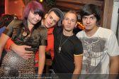 Backdraft Clubbing - Baby´O - Di 25.10.2011 - 46