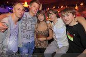 Backdraft Clubbing - Baby´O - Di 25.10.2011 - 49