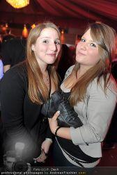 Backdraft Clubbing - Baby´O - Di 25.10.2011 - 50