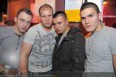Backdraft Clubbing - Baby´O - Di 25.10.2011 - 52