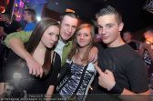 Backdraft Clubbing - Baby´O - Di 25.10.2011 - 54