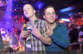 Backdraft Clubbing - Baby´O - Di 25.10.2011 - 55