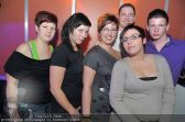 Backdraft Clubbing - Baby´O - Di 25.10.2011 - 57