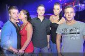 Backdraft Clubbing - Baby´O - Di 25.10.2011 - 58