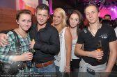 Backdraft Clubbing - Baby´O - Di 25.10.2011 - 6