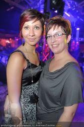 Backdraft Clubbing - Baby´O - Di 25.10.2011 - 60