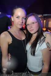 Backdraft Clubbing - Baby´O - Di 25.10.2011 - 61