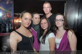 Backdraft Clubbing - Baby´O - Di 25.10.2011 - 62