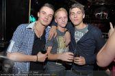 Backdraft Clubbing - Baby´O - Di 25.10.2011 - 63