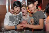Backdraft Clubbing - Baby´O - Di 25.10.2011 - 65