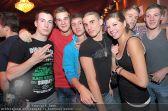 Backdraft Clubbing - Baby´O - Di 25.10.2011 - 68